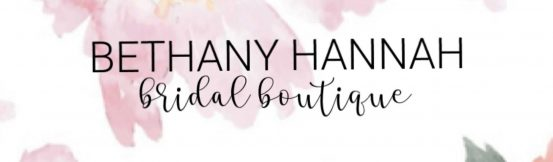 Bethany Hannah Bridal Boutique
